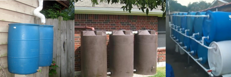 rainwater-barrel-collection-systems